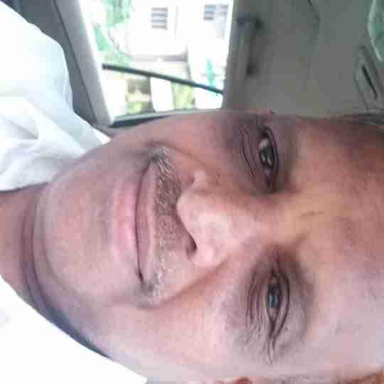 Dr. K K V A Narayana Rao's profile on Curofy