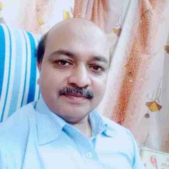 Dr. A. K. Baranwal's profile on Curofy