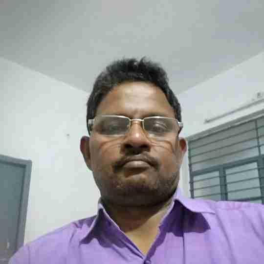 Dr. Arun Ddas's profile on Curofy