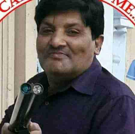 Dr. Mohammed Azhar Uddin's profile on Curofy