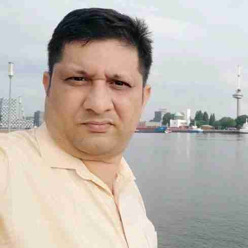 Dr. Madhur Guruprasad Aggithaya's profile on Curofy