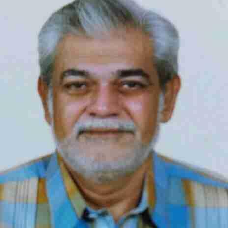 Dr. Pankaj Shukla's profile on Curofy