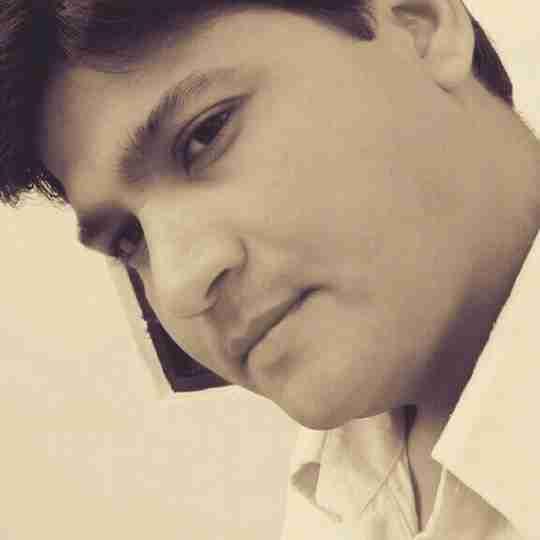 Dr. Sunil Kanodiya's profile on Curofy