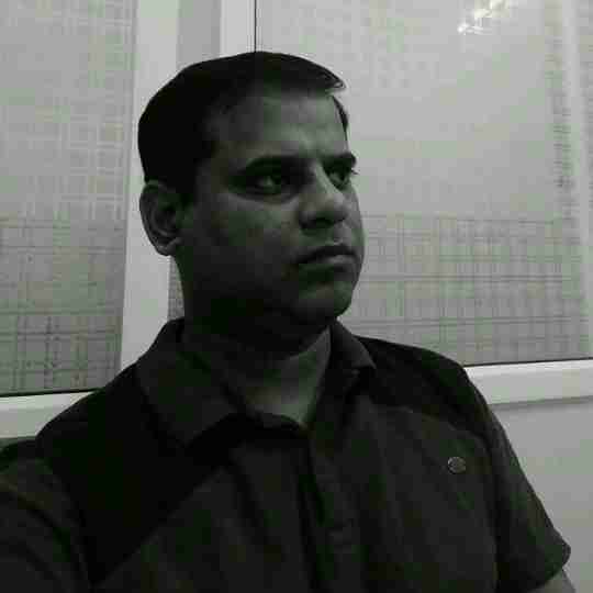 Dr. Jairam Bhawal's profile on Curofy