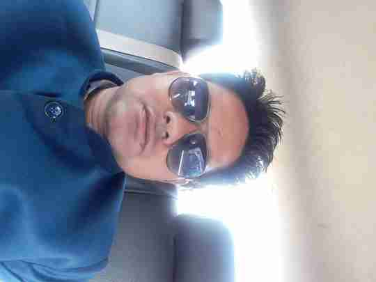 Dr. Sunil Malhotra's profile on Curofy