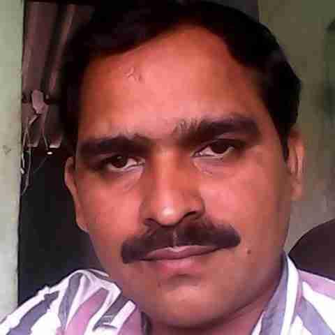 Dr. Rajendra Jadhav's profile on Curofy