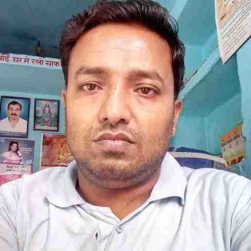 Dr. Dipankar Sinha's profile on Curofy