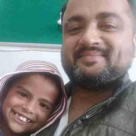 Dr. Sachin Manocha's profile on Curofy