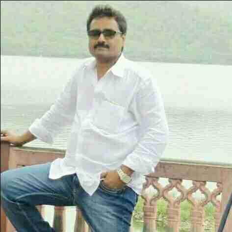 Dr. Rashid Munir's profile on Curofy