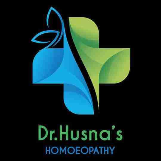 Safiyathul Husna's profile on Curofy