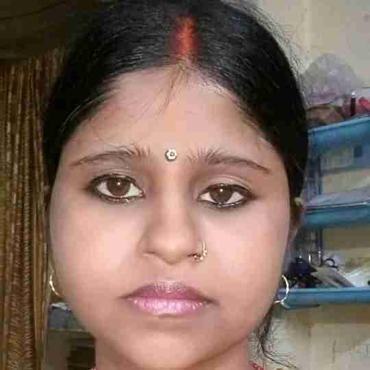 Dr. Minakshi Gupta's profile on Curofy
