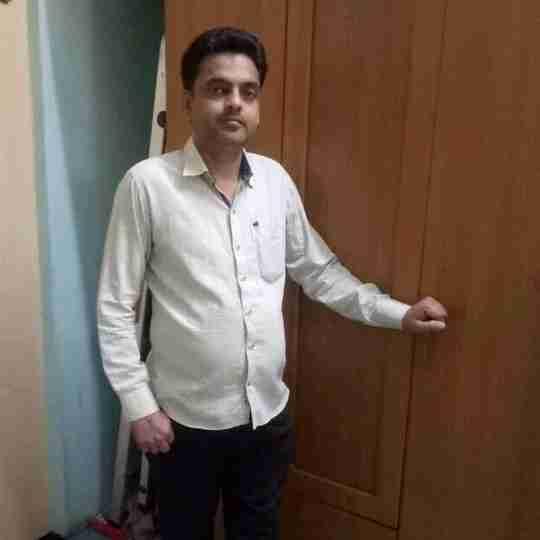 Dr. Sanjay Kahandal's profile on Curofy