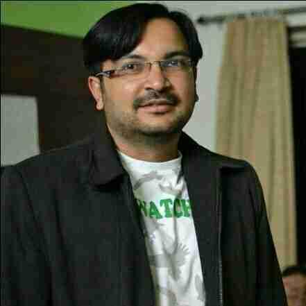 Dr. Mahendi Raza's profile on Curofy