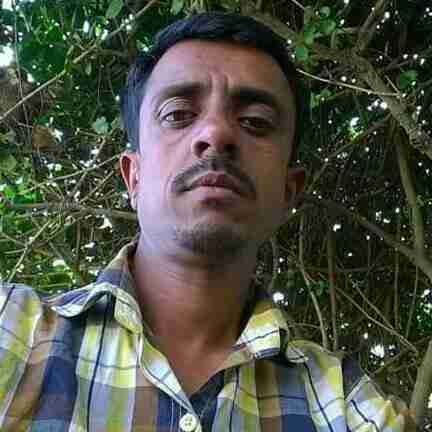 Dr. Trivenishankar Yogi's profile on Curofy