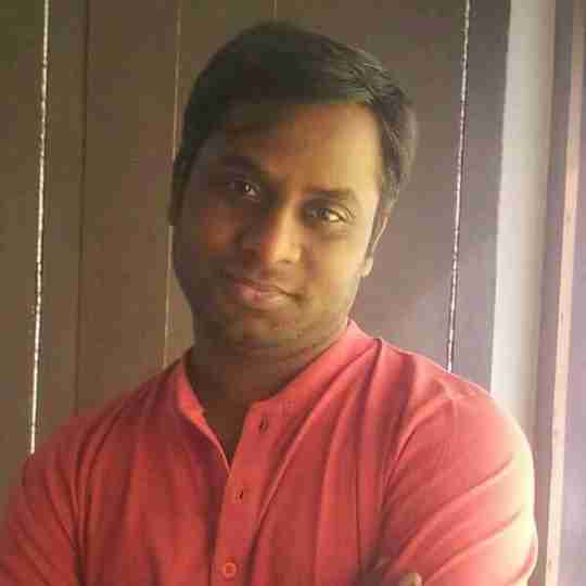 Dr. Mohit Kumar's profile on Curofy