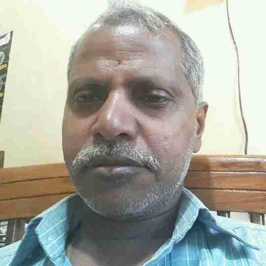 Dr. Nagayya Nagayyasg's profile on Curofy
