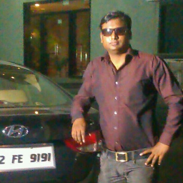 Dr. Akhil Singh's profile on Curofy