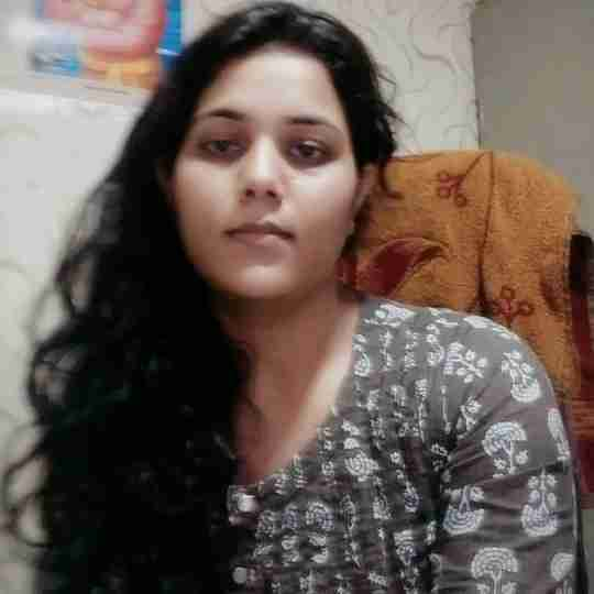 Dr. Sandhya Sharma's profile on Curofy