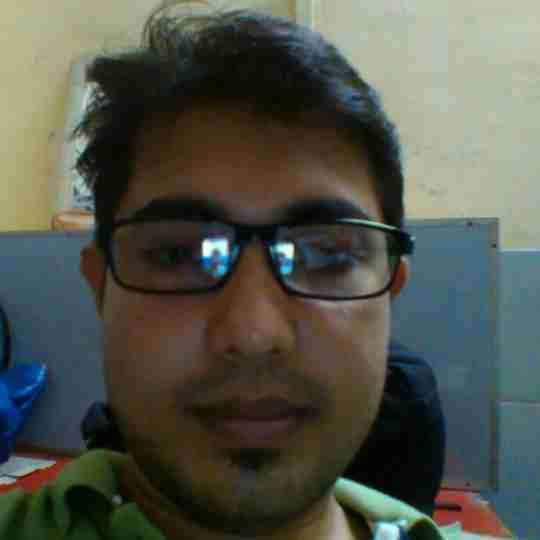 Dr. Yousuf Choudhury's profile on Curofy