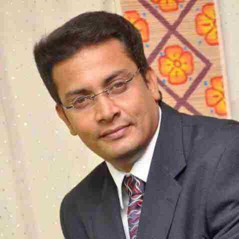 Dr. Prabhakara Doss (Pt)'s profile on Curofy