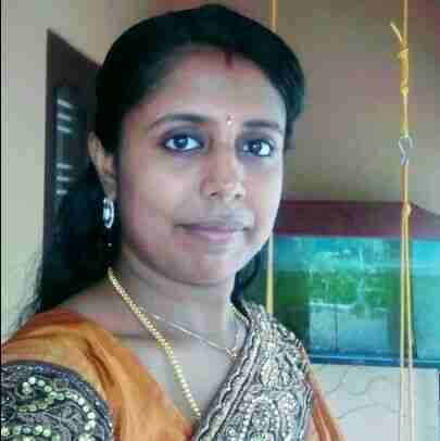 Dr. Divya Vishnu (Pt)'s profile on Curofy