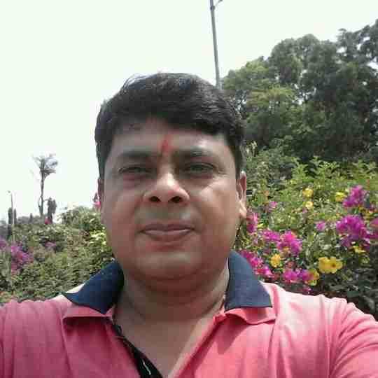 Dr. Krishanpal Sharma's profile on Curofy