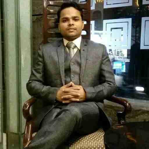 Dr. Mohd Sarfaraz Ahmad Rafieque's profile on Curofy