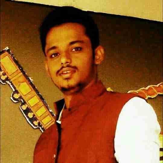 Ravi Atole's profile on Curofy
