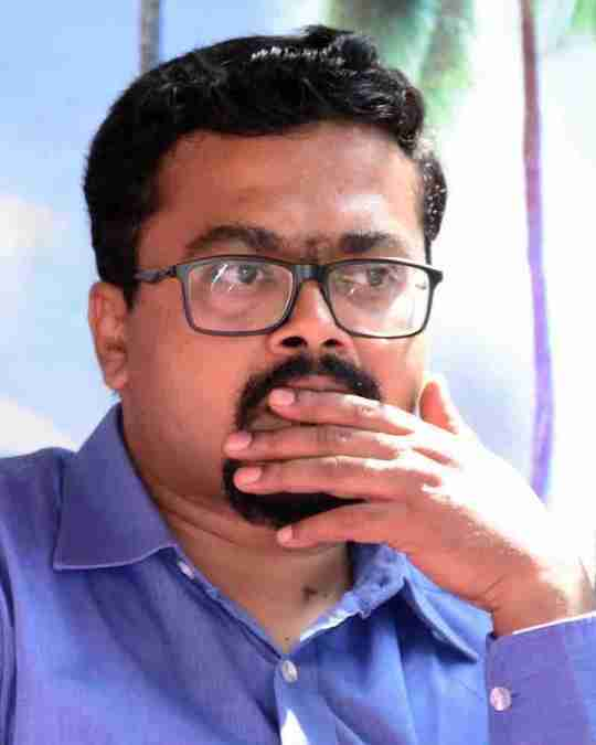 Dr. Shudhanshu Deshmukh's profile on Curofy