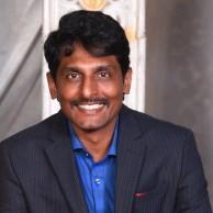Dr. Arjun C's profile on Curofy