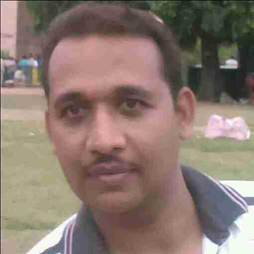 Dr. Nilesh Rekhate's profile on Curofy
