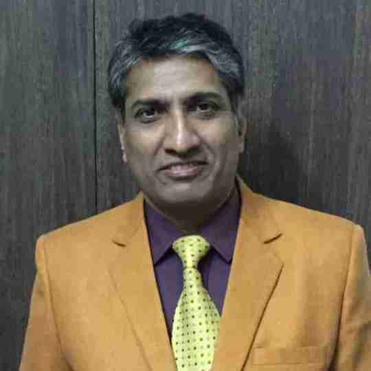 Dr. Subhash Jindal's profile on Curofy