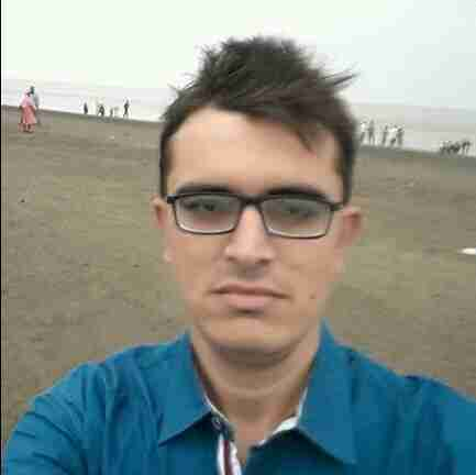 Dr. Jabir Patel's profile on Curofy