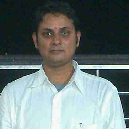 Dr. Darshan Tiwari's profile on Curofy