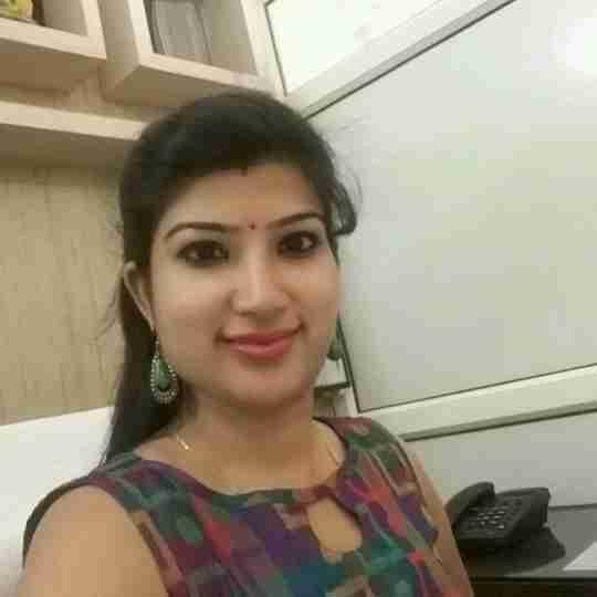 Dr. Shilpa Doomra (Pt)'s profile on Curofy
