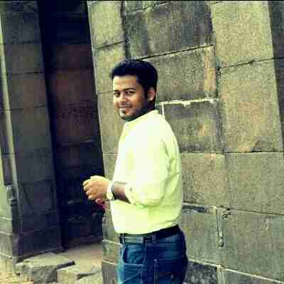 Masud Rahaman's profile on Curofy