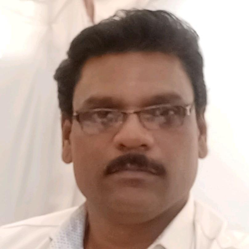 Dr. Avinash Babhare's profile on Curofy