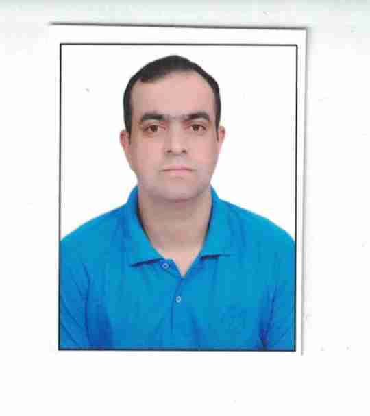 Dr. Gowhar Shigan's profile on Curofy