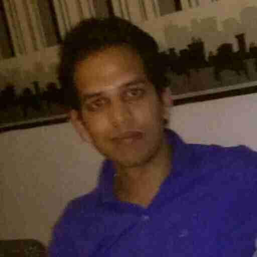 Dr. Rajesh Gudipudi's profile on Curofy