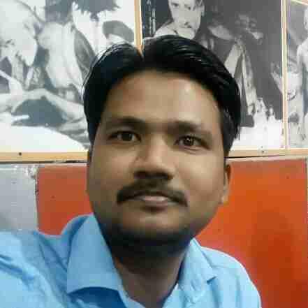 Dr. Chetan Lakde's profile on Curofy