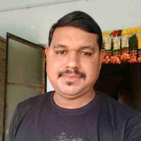 Dr. Ashish Thakur's profile on Curofy