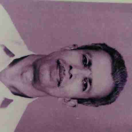 Dr. Mahadimane Krishnaji's profile on Curofy