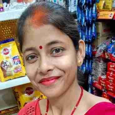 Dr. Rashmi Pratap's profile on Curofy