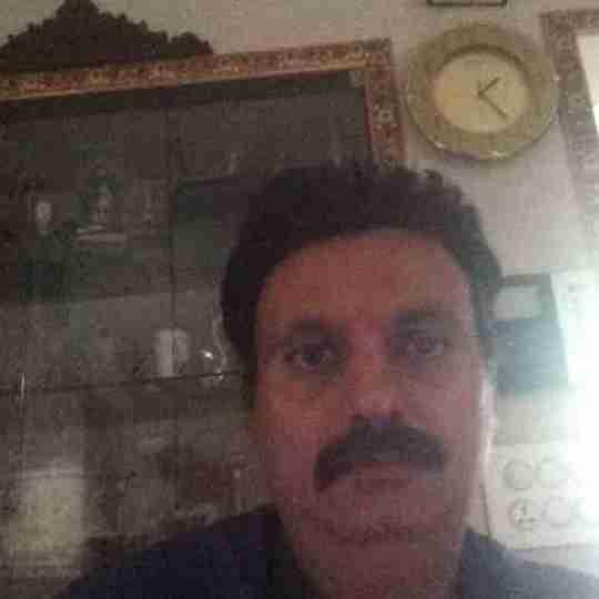 Dr. Tanish Modi's profile on Curofy