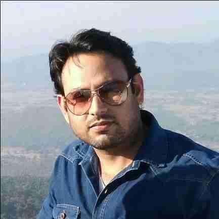 Dr. Md Zaffar Iqubal's profile on Curofy