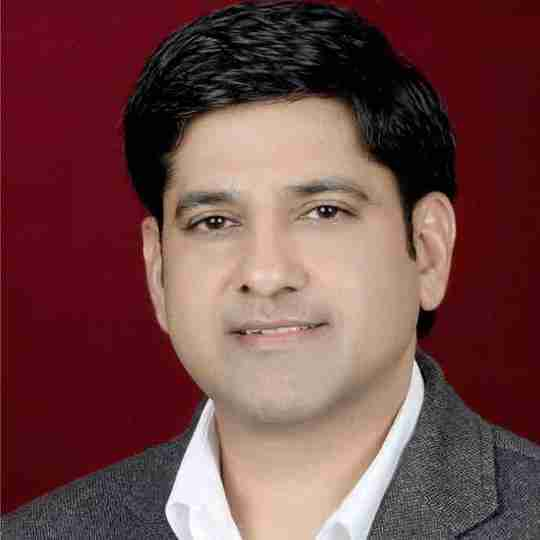 Dr. Mohan Singh Dulet's profile on Curofy