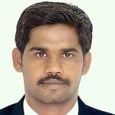 Dr. Pravinkumar Ingale's profile on Curofy