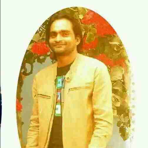 Dr. Ravindra Rajpoot's profile on Curofy