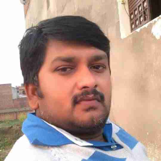 Dr. Om Prakash Verma's profile on Curofy