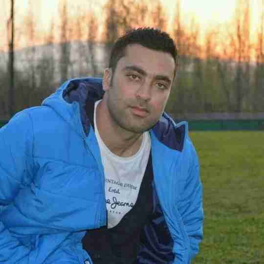 Dr. Viqar Manzoor's profile on Curofy